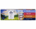 ZIWIPEAK CANNED PROVENANCE MULTI PACK 6X85G
