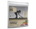 MEALS FOR MEOWS CHICKEN AND TURKEY GRAIN FREE CAT FOOD 2.5KG