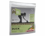 MEALS FOR MEOWS DUCK GRAIN FREE CAT FOOD 2.5KG