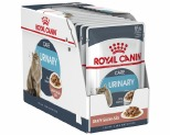 ROYAL CANIN CAT POUCH URINARY CARE IN GRAVY 12X85G