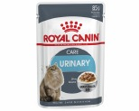 ROYAL CANIN CAT POUCH URINARY CARE IN GRAVY 85G