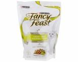 FANCY FEAST DRY CHICKEN TURKEY VEG 450G
