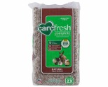 CAREFRESH PET BEDDING 30 LITRE - NATURAL