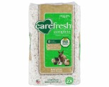 CAREFRESH PET BEDDING 23 LITRE - NATURAL WHITE