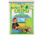 CHIPSI CLASSIC 3.2KG