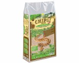 CHIPSI SNAKE WOOD SHAVINGS 5KG