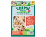 CHIPSI ACTIVE NESTING MATERIAL 50G**