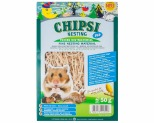 CHIPSI BED NESTING MATERIAL 50G**