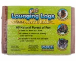 WARE LOUNGING LOGS MEDIUM