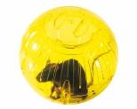 SAVIC RUNNER SMALL ANIMAL BALL - MEDIUM