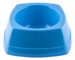 SAVIC NIBBLE SMALL ANIMAL BOWL SMALL