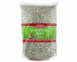 PETERS AMERICAN TIMOTHY HAY 1KG