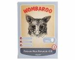 WOMBAROO POSSUM > 0.8 250GM