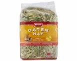 PETERS OATEN HAY 1KG (NOT AVAILABLE IN WA, NT & TAS)