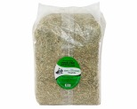 TRY ORGANICS LUCERNE HAY 14KG  (NOT AVAILABLE IN WA)~
