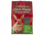 PETERS FIBRE RIGHT TIMOTHY FOOD 1KG