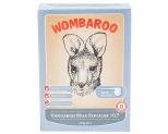 WOMBAROO KANGAROO >0.7 250G