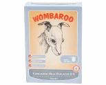 WOMBAROO KANGAROO 0.4 180G