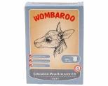 WOMBAROO KANGAROO 0.6 220G