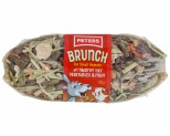 PETERS BRUNCH 90G