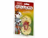 PETERS ROLLER TREATS P/2 68G