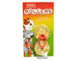 PETERS ROLLER TREATS P/2 68G (NOT AVAILABLE IN WA, NT & TAS)
