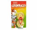 PETERS ROLLER TREATS P/2 68G