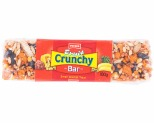 PETERS SMALL ANIMAL FRUITY CRUNCH BAR X12