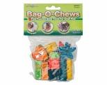 WARE BAG O CHEWS SMALL (X12)**