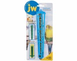 JW MILLET SPRAY HOLDER*+
