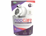 VETAFARM NEOCARE HAND REARING BIRD FOOD 450GM