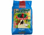 PETERS FREE RANGE POULTRY MIX 20KG~ (NOT AVAILABLE IN WA, NT & TAS)