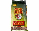 RED HEN FREE RANGE LAYER PELLETS 20KG (NOT AVAILABLE IN WA)~