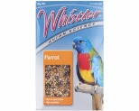 WHISTLER AVIAN SCIENCE PARROT SEED 2KG