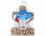 WHISTLER PERCHER TREAT FRUIT & NUT 1.2KG