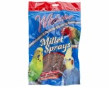 WHISTLER NATURAL MILLET SPRAY BIRD TREAT 200G