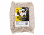 GREEN VALLEY GRAIN OPEN RANGE LAYER PELLETS 5KG