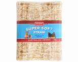 PETERS SUPER SOFT STRAW (NOT AVAILABLE IN WA, NT & TAS)