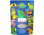 VETAFARM GOLDEN LORIKEET FOOD 10KG