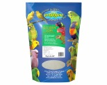 VETAFARM GOLDEN LORIKEET FOOD 2KG