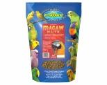 VETAFARM MACAW NUTS 2KG