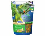 VETAFARM NUTRIBLEND PELLETS SMALL 350G