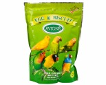AVIONE BIRD EGG BISCUIT 1KG