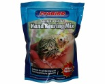PROBIRD HAND REAR MIX 750G