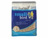 PECKISH SMALL BIRD BLEND 1.5KG