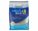 PECKISH SMALL BIRD BLEND 5KG