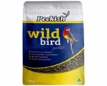 PECKISH WILD BIRD PELLET 5KG