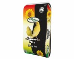 GREEN VALLEY GRAINS CANARY MIX 20KG (NOT AVAILABLE IN WA, NT & TAS)
