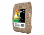 GREEN VALLEY GRAINS FINCH 5KG (NOT AVAILABLE IN WA, NT & TAS)