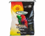 GREEN VALLEY GRAINS PARROT 10KG (NOT AVAILABLE IN WA, NT & TAS)